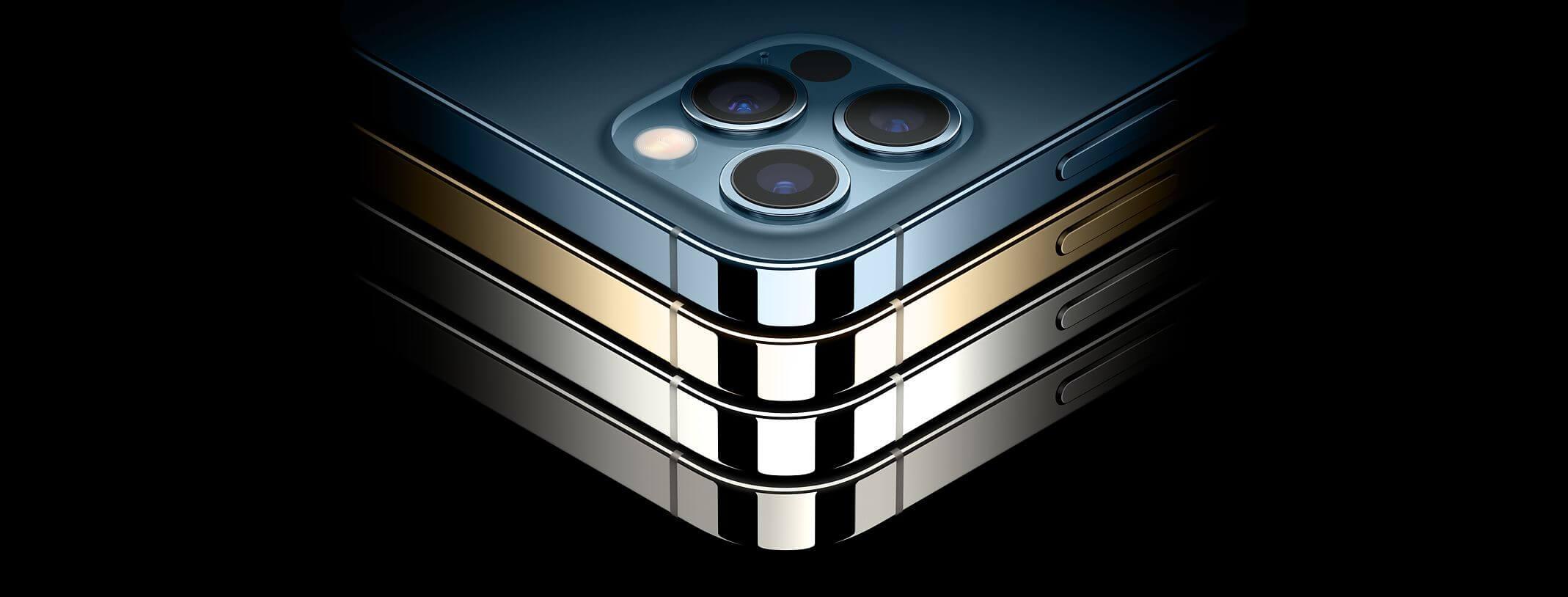 iphone-12-pro-gallery-3