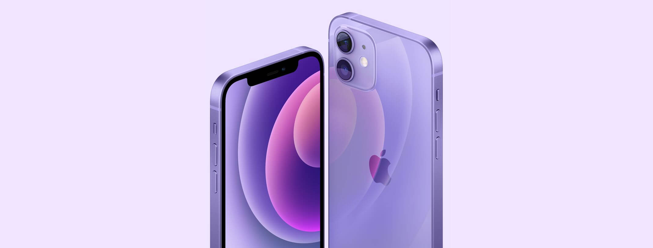 iphone-12-gallery1-2021